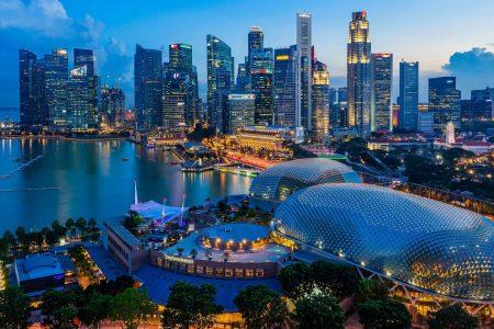 Singapore Nursing