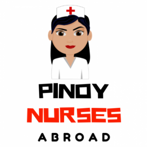Profile photo of Pinoy Nurses Abroad